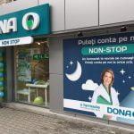 Program farmacii Dona Paște 2019 – Lista farmaciilor deschise non-stop