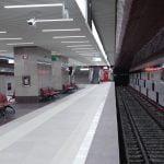 Program metrou Paște 2019: Cum circulă metroul în noaptea de Înviere 2019?
