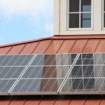 Programul Casa Verde 2019 panouri fotovoltaice. Anunțul făcut de AFM