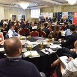 Piața imobiliară din România, analizată la Real Estate & Construction Forum 2019