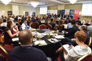 Real Estate & Construction Forum 2019 - Piata imobiliara din Romania