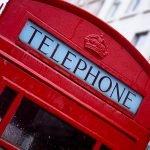 Ce se întâmplă cu roaming-ul în Anglia după Brexit?