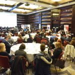 Romanian Financial Conference 2019 va avea loc pe 17 aprilie