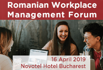 Romanian_Workplace_Management_Forum_2019