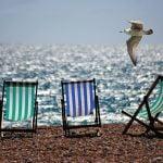 Sezonul estival 2019: Cu ce probleme se confruntă litoralul românesc?