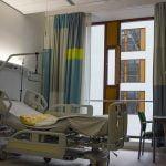 Anunț important privind construcția Spitalului Regional de Urgență Iași