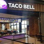 Se deschide primul restaurant Taco Bell din Sibiu!