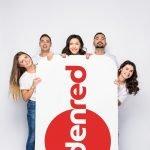 Edenred lansează tichetele culturale și tichetele cadou digitale