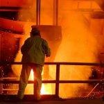 Vânzarea ArcelorMittal, aprobată de Comisia Europeană