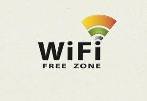 WiFi gratuit Bucuresti
