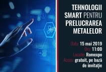 tehnologii-smart-pt-prelucrarea-metalelor