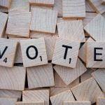 Alegeri europarlamentare 2019 România candidați. Câte femei candidează la alegerile din 26 mai?