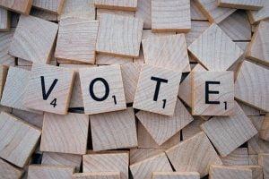 Alegeri europarlamentare 2019 Romania candidati