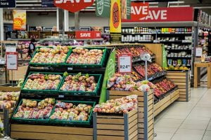 Amenzi ANPC 2019 - fructe si legume