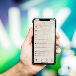 Auka lansează în România aplicația de plăți mobile Settle