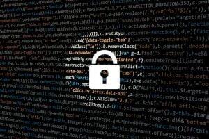 Atacuri cibernetice DDoS