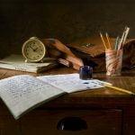 Bacalaureat 2019 sesiunea de toamnă: Azi încep probele scrise