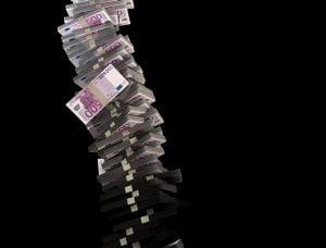 Cand va adera Romania la euro
