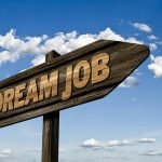 Cele mai căutate joburi din România, în aprilie 2019