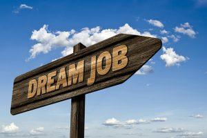 Cele mai cautate joburi din Romania