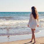Cele mai curate plaje de la Marea Neagră în 2019