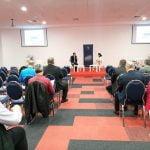 Conferința Tehnologii Smart pentru Prelucrarea Metalelor: Subiectele dezbătute