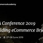 Conferința Academiei de eCommerce 2019 va avea loc pe 7 iunie, la Ruse