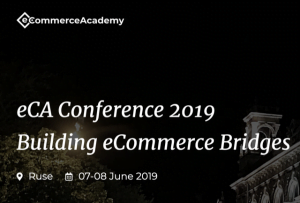 Conferinta Academiei de eCommerce 2019