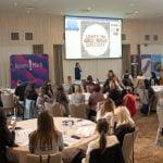 Conferința Brașov HR Vibes 2019: Ce își doresc angajații și angajatorii moderni?