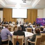 Conferința Electric Drive 2019: Viitorul mobilității electrice