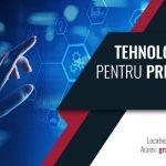 Conferința Tehnologii Smart pentru Prelucrarea Metalelor – Metal Show & TIB 2019 va avea loc pe 14 mai. Agenda evenimentului