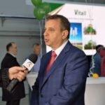 Fermele Crevedia, investiție de 6 milioane de euro în România