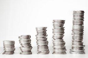 Finantari pentru antreprenori - Patria Bank