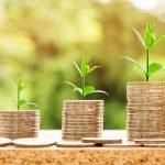 Finanțări pentru proiecte sociale: Primăria Capitalei anunță fonduri de 6 milioane de lei