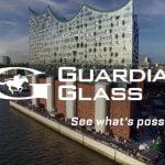 Guardian Glass deschide o nouă linie de producție