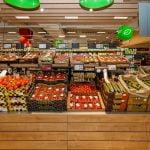 Kaufland România deschide două noi hipermarket-uri. Unde sunt acestea situate?