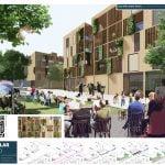 S-au desemnat câștigătorii Concursului de Arhitectură MULTI COMFORT STUDENT CONTEST 2019