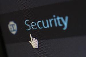 Numarul unic 1911 - incidente securitate cibernetica