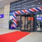Parteneriat între FIRST BANK și PayPoint