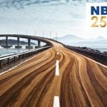 NBHX ROLEM SRL, 25 de ani de activitate neîntreruptă
