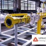 UPRUC CTR își consolidează poziția pe piața prin creșterea productivității