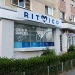 Se deschide prima clinică Ritmico din Ploiești