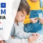 Școala de vară STEMsylvania va avea loc în perioada 8-26 iulie