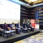 Smart Building & Innovation in Real Estate 2019: Beneficiile companiilor care adoptă soluții smart