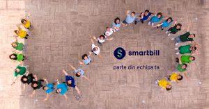SmartBill software de business Romania