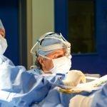 Rețeaua de sănătate REGINA MARIA preia cel mai mare spital privat din vestul țării