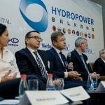 Summitul Hydropower Balkans 2019 va avea loc în perioada 7-8 noiembrie