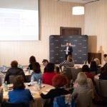Tax & Finance Forum Brașov 2019. Principalele subiecte dezbătute