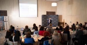 Tax & Finance Forum Brasov 2019