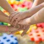 Ziua Copilului 2019. Ce beneficii oferă angajaților companiile din România de 1 Iunie?